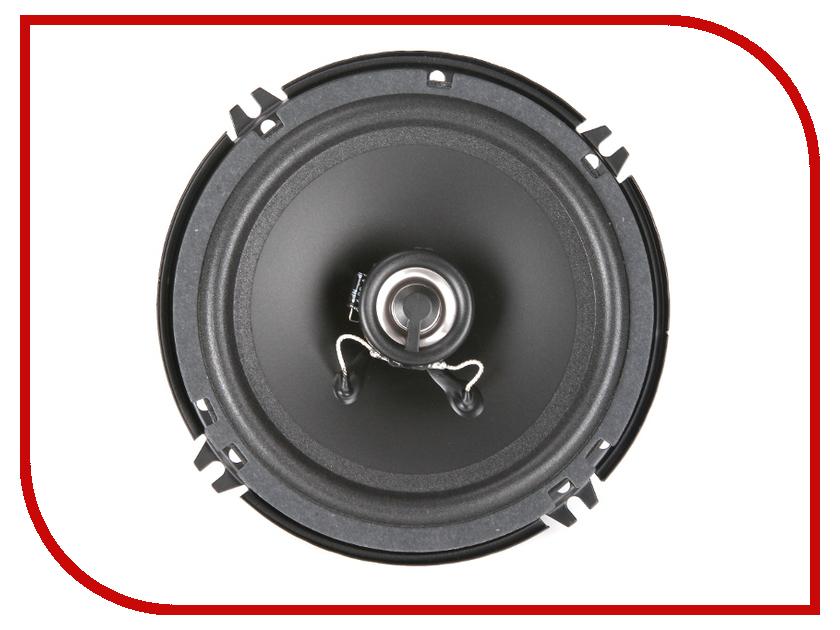 автоакустика-orion-ocs-65
