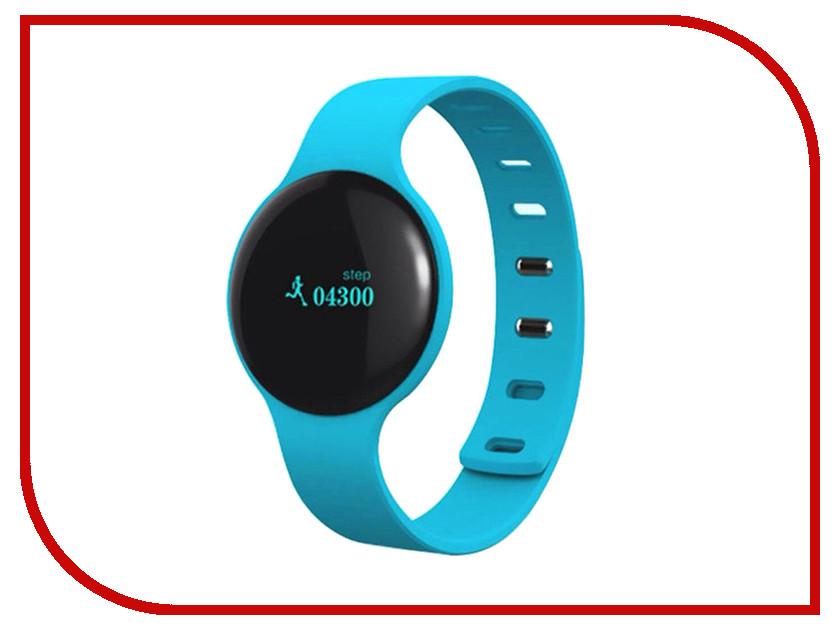Умный браслет Qtech QSW-10 Blue
