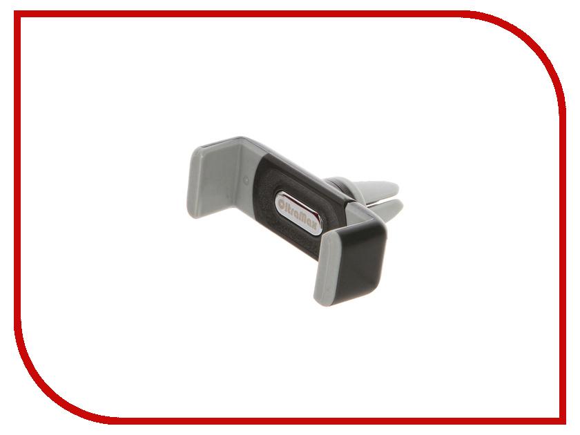 Держатель OltraMax 3.5-6.3-inch Black-Grey OM-H-00117