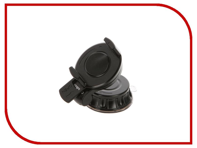 Держатель OltraMax 4-5.5-inch Black OM-H-00092