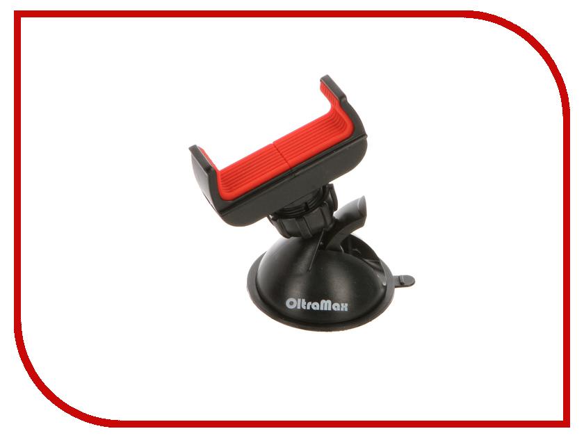 Держатель OltraMax 4-6-inch Black OM-H-183<br>