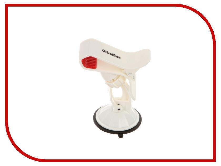 Держатель OltraMax 4-6-inch White OM-H-182<br>