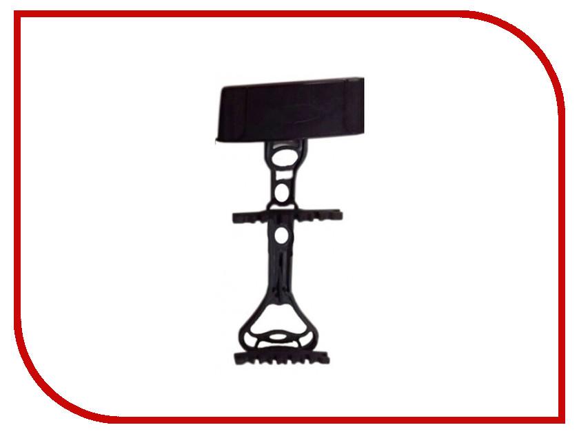 Аксессуар Main Hunter Кивер для блочного лука Black MH716B