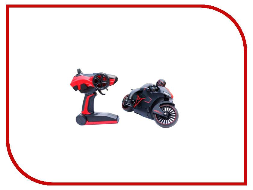 Радиоуправляемая игрушка Pilotage High Speed RC48721