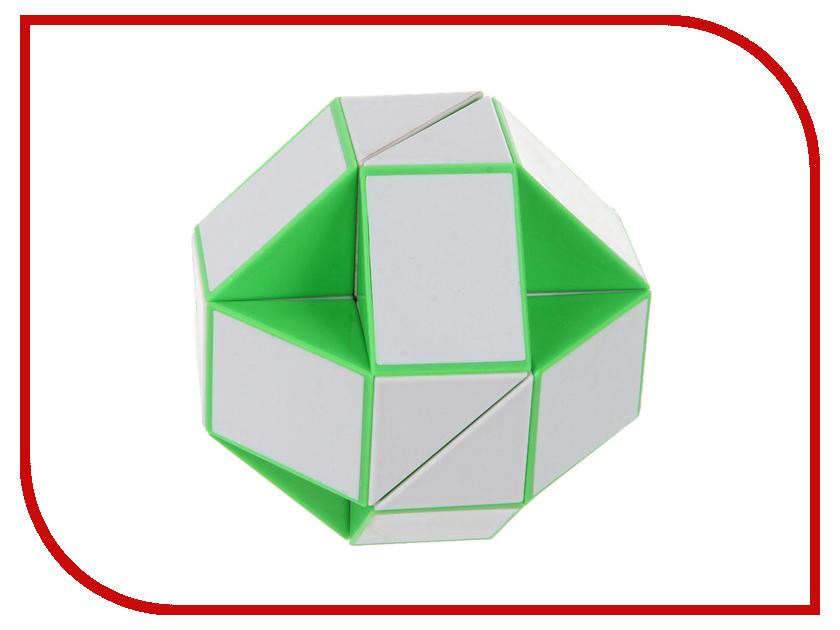 Головоломка 1Toy Восьмиугольник 3D Т57367 3d головоломка лебедь черный
