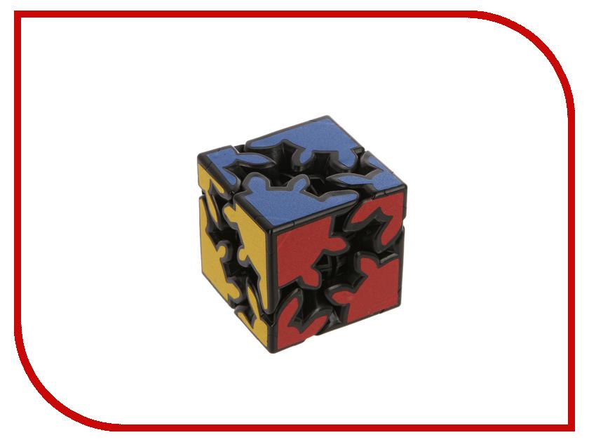Игрушка 1Toy Кубик 3D Т57365<br>