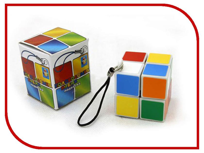 Игрушка 1Toy Кубик Т53700
