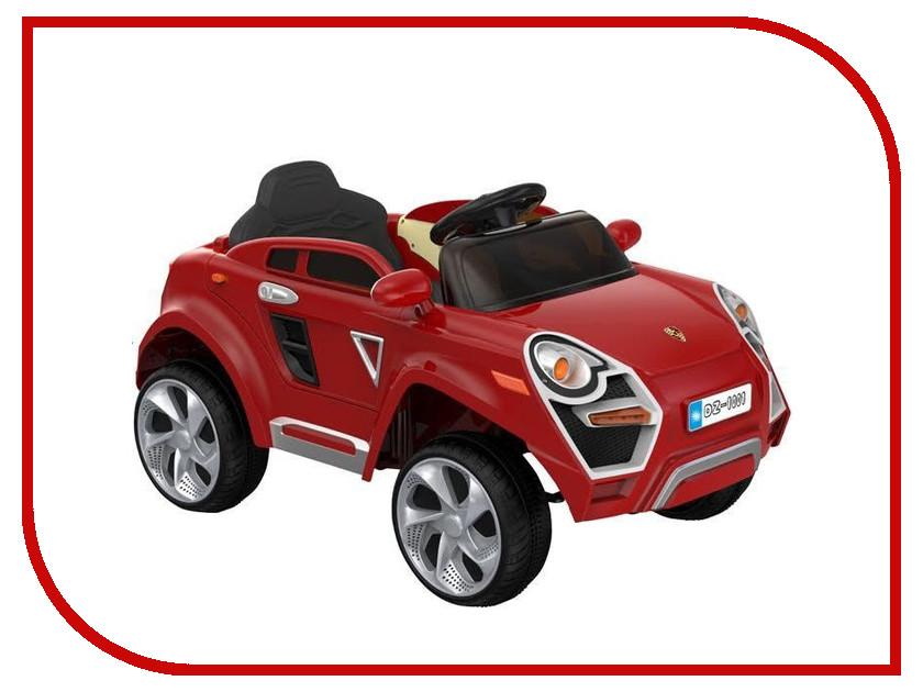 Радиоуправляемая игрушка 1Toy Porsche Cayenne Т58712