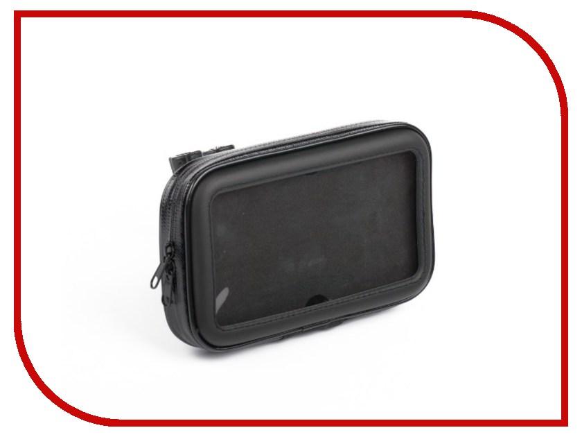 Держатель Jeneca OH025 size XL для Samung Note 3/4