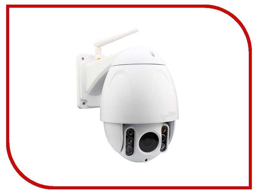 IP камера Zodiak 309<br>