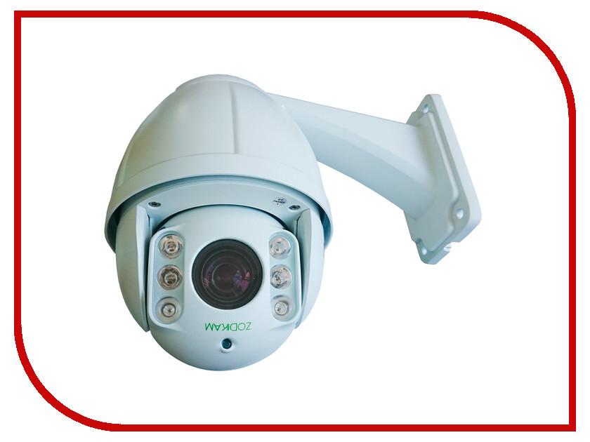 IP камера Zodikam 314<br>
