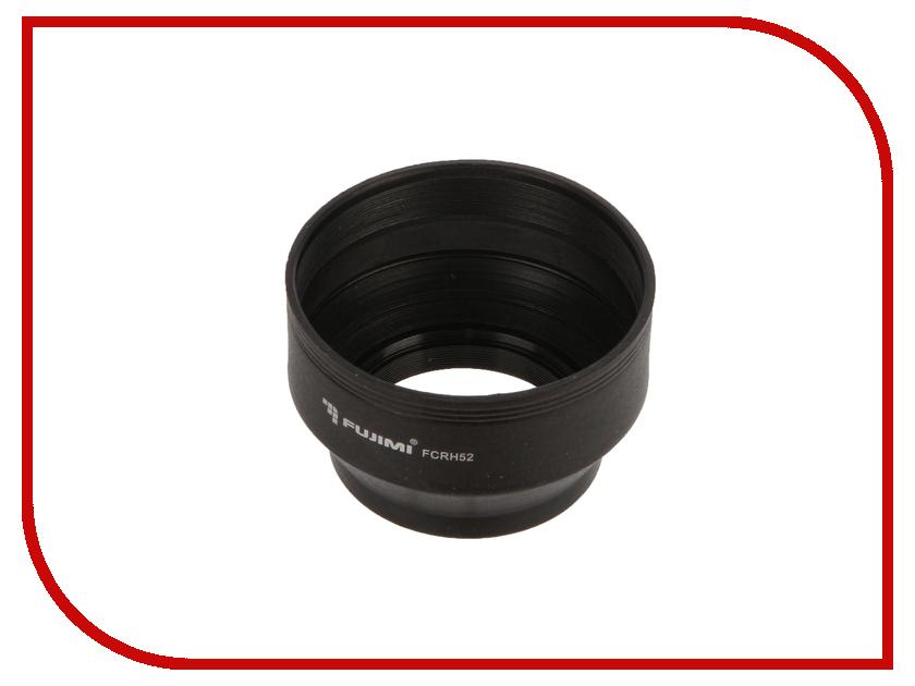 Бленда 52mm - Fujimi FCRH52