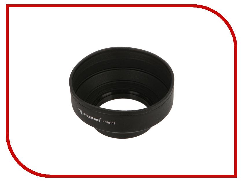 Бленда 62mm - Fujimi FCRH62<br>
