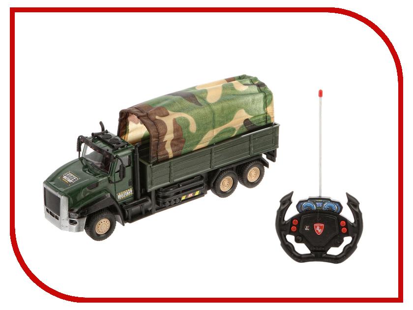Радиоуправляемая игрушка Shantou Daxiang 47936