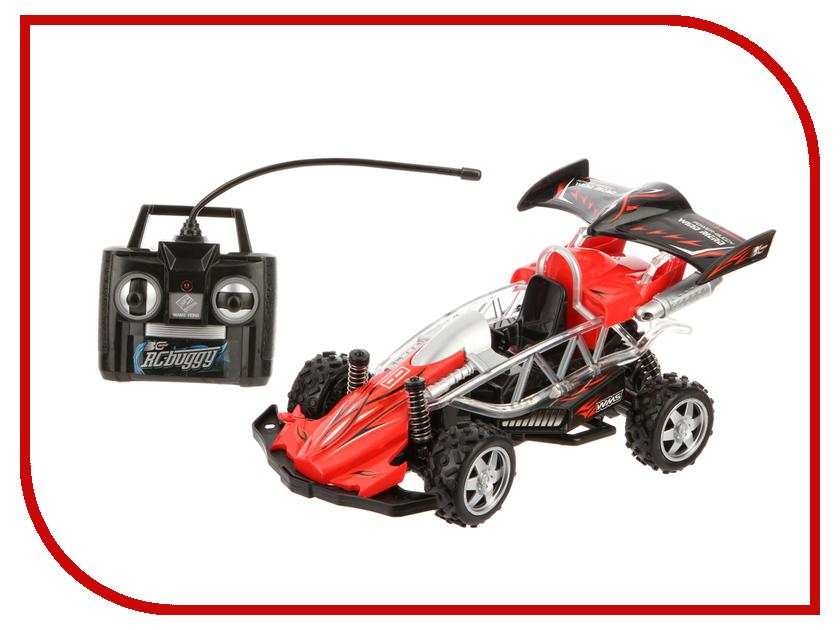 Радиоуправляемая игрушка Shantou Daxiang 47807
