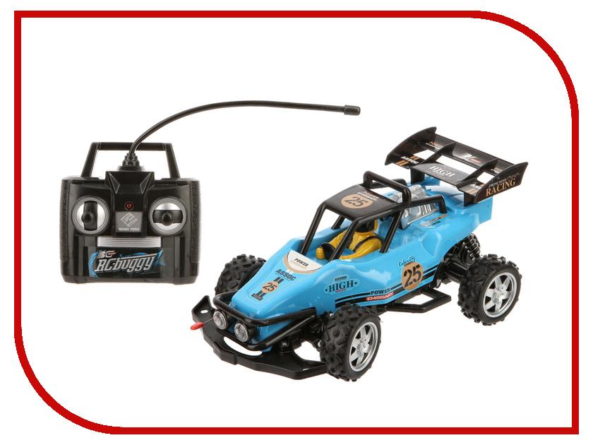 Радиоуправляемая игрушка Shantou Daxiang 47808