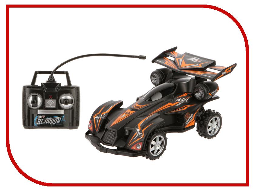 Радиоуправляемая игрушка Shantou Daxiang 47809