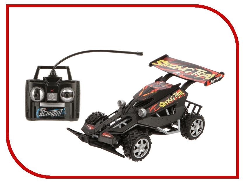 Радиоуправляемая игрушка Shantou Daxiang 47810