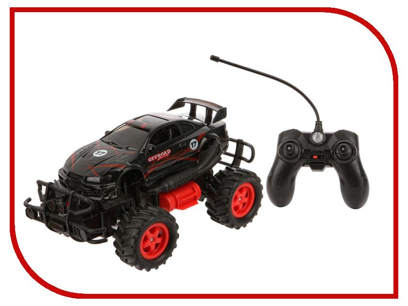 Радиоуправляемая игрушка Shantou Daxiang 47811