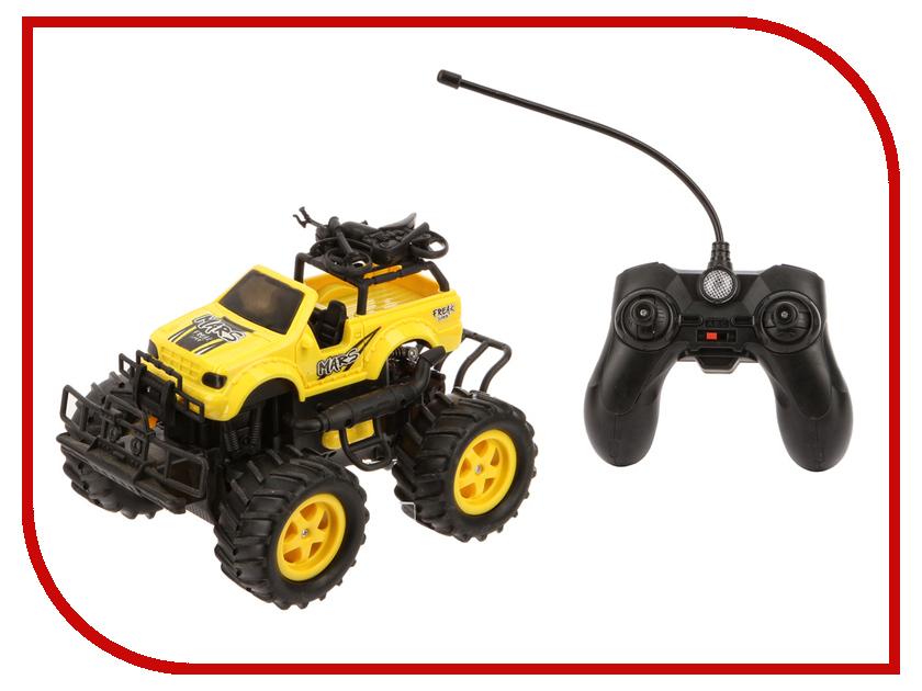 Радиоуправляемая игрушка Shantou Daxiang 47812