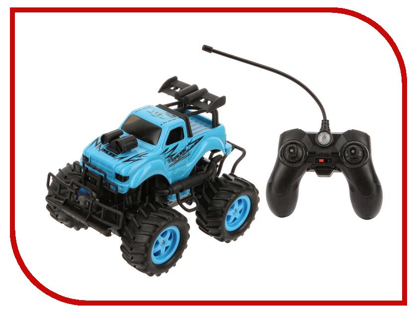 Радиоуправляемая игрушка Shantou Daxiang 47813