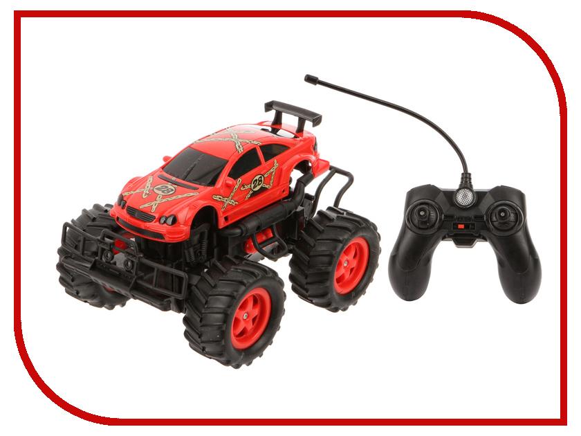 Радиоуправляемая игрушка Shantou Daxiang 47814