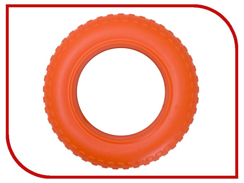 Игрушка Doglike Шинка Мега Orange цена конструктор мега блокс