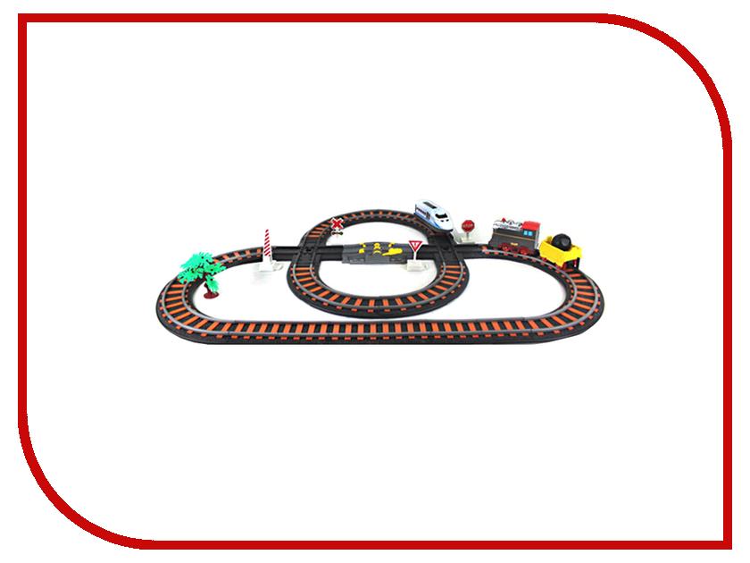 Железная дорога Shantou Daxiang Останови крушение 47770