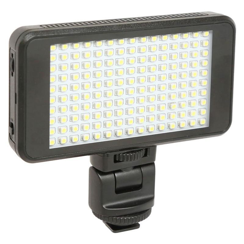 Накамерный свет Fujimi FJ-SMD150 1302