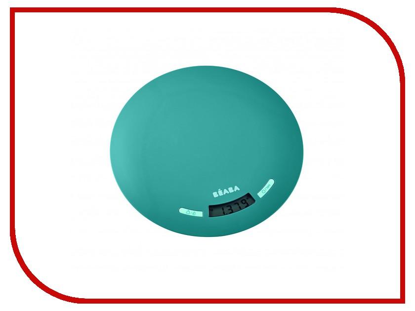 Весы Beaba Balance De Cuisine Blue 912472<br>