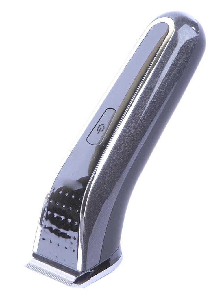 Машинка для стрижки волос Moser 1901-0460
