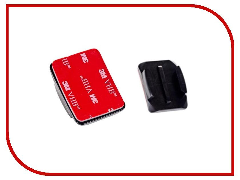 Аксессуар RedLine AACRV-RL001 - набор изогнутых платформ