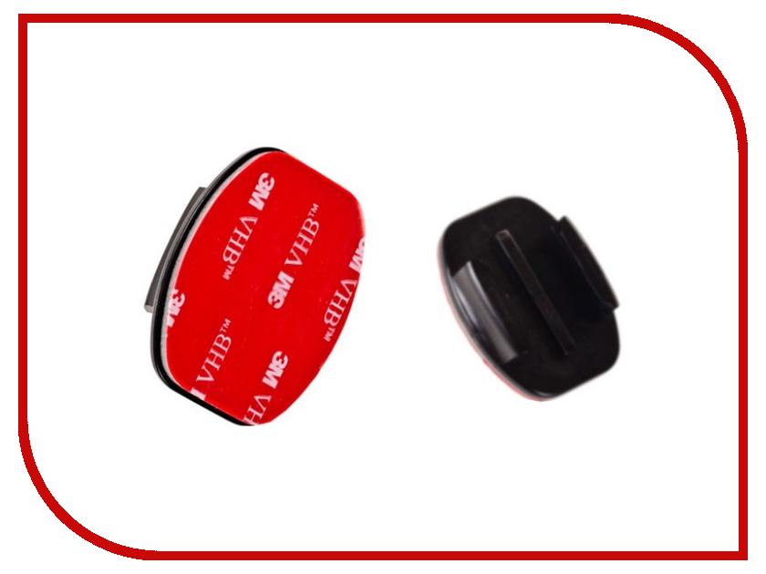 Аксессуар RedLine RL12 - набор плоских креплений