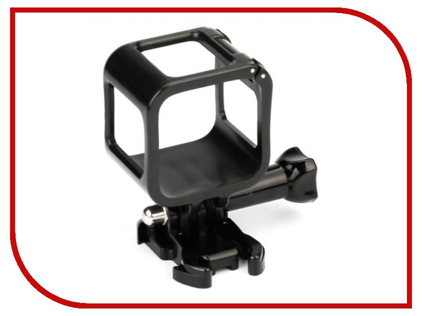 Аксессуар Крепление рамка RedLine RL333 для GoPro Session аксессуар крепление на оружие redline rail mount mini 20mm rl84 для gopro