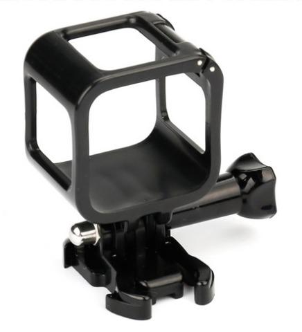 Аксессуар Крепление рамка RedLine RL333 для GoPro Session поддон для балконного ящика ingreen цвет белый длина 60 см