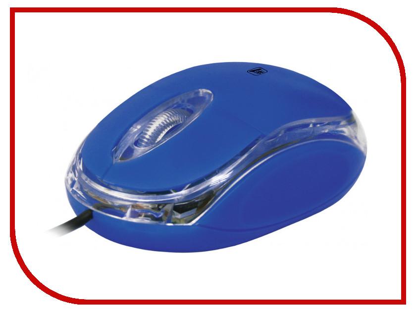 все цены на Мышь Defender MS-900 Blue 52902 онлайн