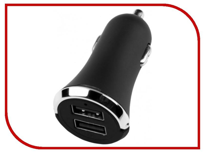 Зарядное устройство RedLine ACARC-RL011<br>