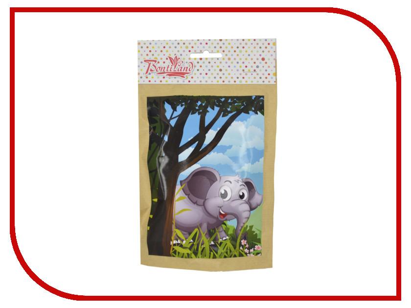 Растение BontiLand Слон 414396<br>