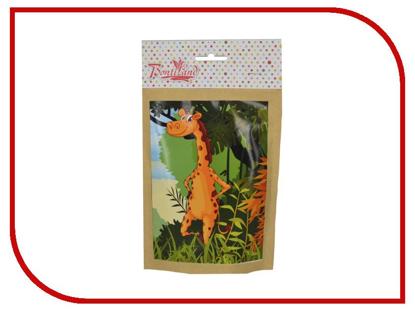 Растение BontiLand Жираф 414433