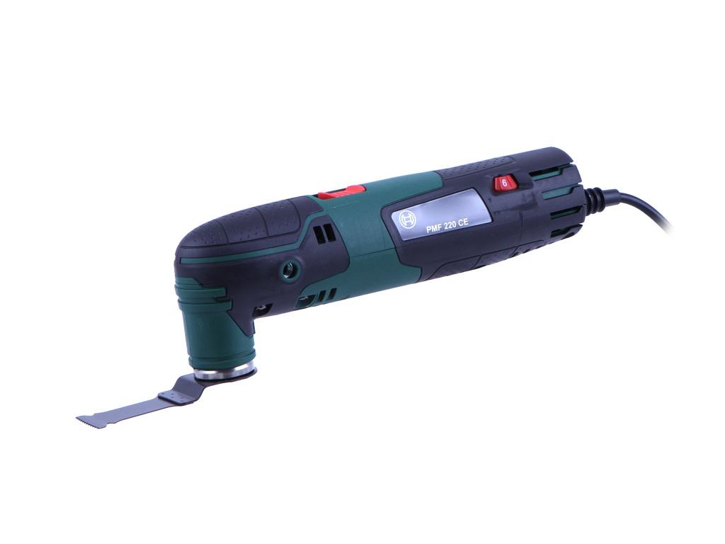 Шлифовальная машина Bosch PMF 220 CE 0603102020