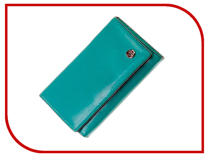 GD Solingen Turquoise 1511GRN