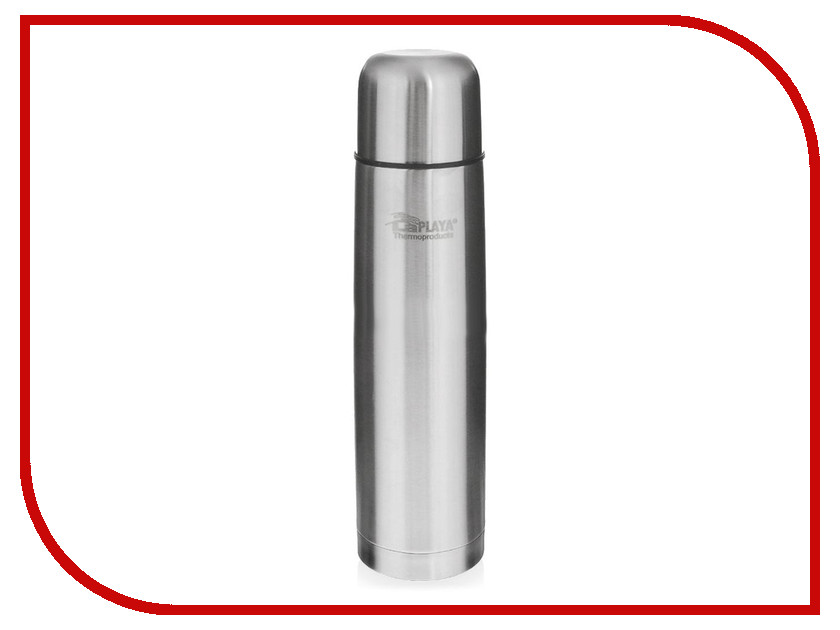 Термос La Playa Thermo Bottle Action 1L 560095 / 4020716000954 warmapp la playa