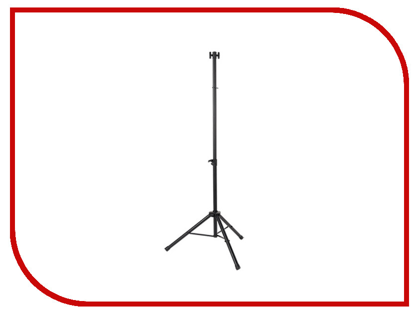 Аксессуар Ballu BIH-LS-210 для BIH-L-2.0 / BIH-L-3.0 - штатив стальной телескопический