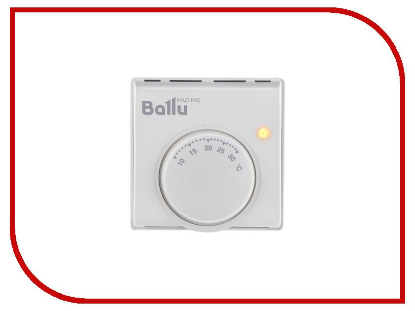 Аксессуар Ballu BMT-1 терморегулятор