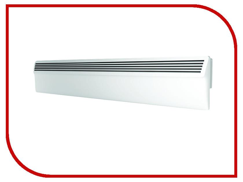 Обогреватель Electrolux ECH/AG-1500 PE<br>