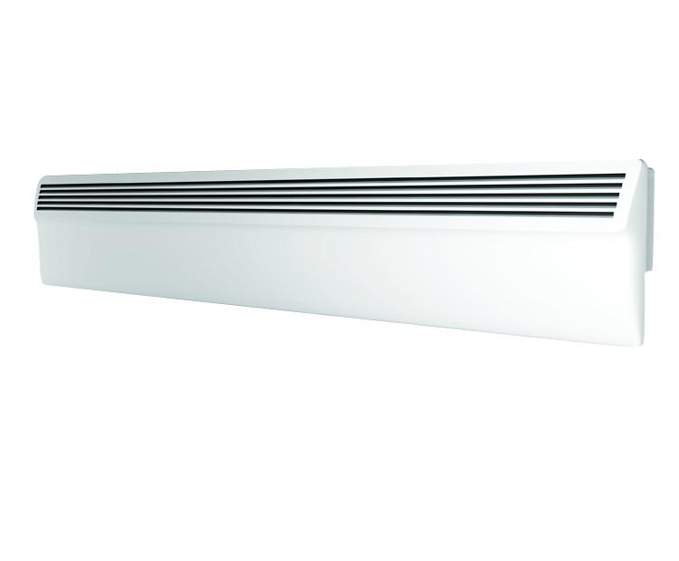 Конвектор Electrolux ECH/AG-1500 PE цена