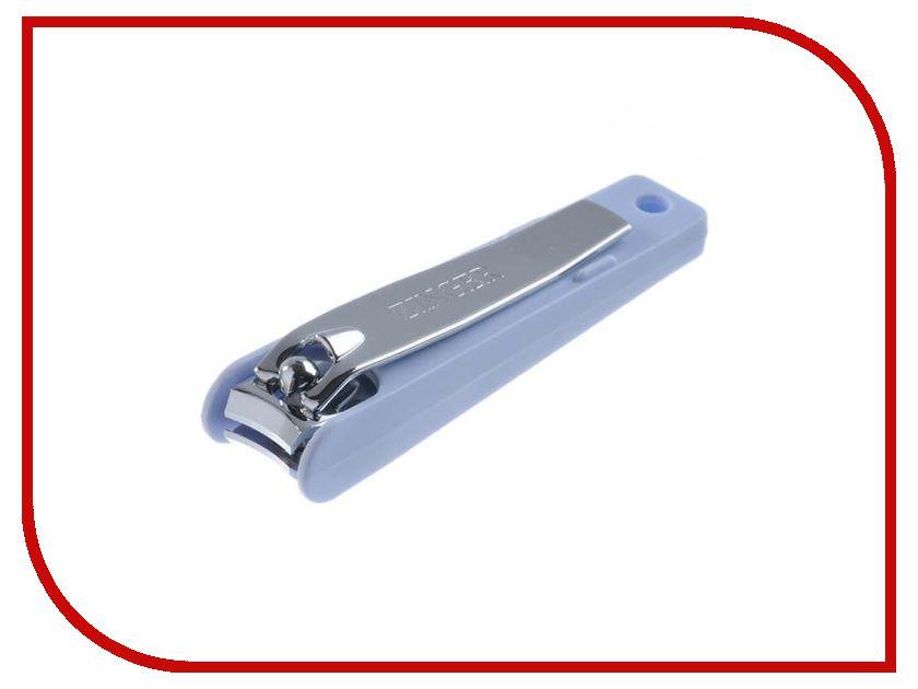 Кусачки для ногтей Zinger SLN-603-C13