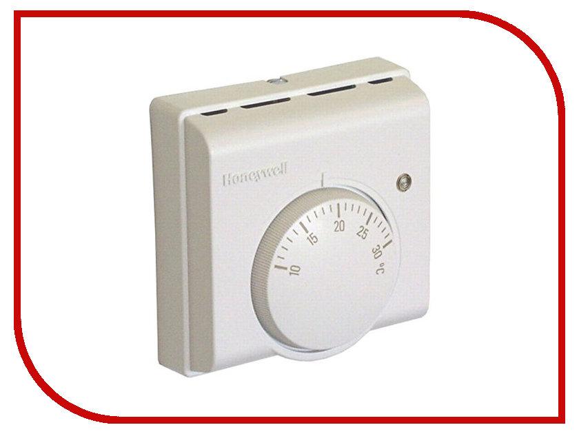 Аксессуар Honeywell T4360B1031 купить клапан honeywell
