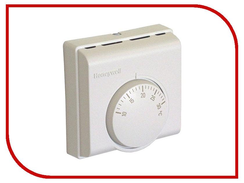 Аксессуар Honeywell T4360B1007 фильтр honeywell ff06 3 4aaм 1074h