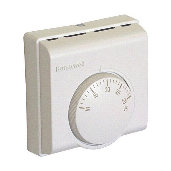 Термостат Honeywell T4360B1007